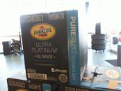 PENNZOIL Shop Supply 550040863